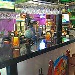 Foto de Cocula Mexican Restaurant III