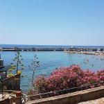 Photo of L'Incanto del Mare