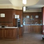 Bild från Best Western Hotel Astrid