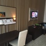 Foto di Holiday Inn Zilina