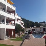 Photo of Galdana Gardens Apartments