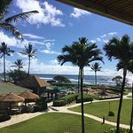 Photo of Kauai Beach Resort