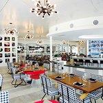 Foto de Vagabond Kitchen and Bar