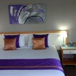 Foto di Park Regis North Quay Hotel