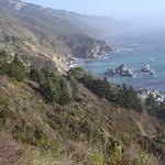 Photo of Pacific Coast Highway