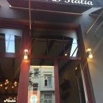 Foto de Stella d Italia
