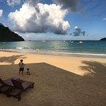 Photo of Juara Beach Resort