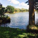 Photo of Terramia Resort & Spa