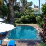 Photo of Annabelle Beach Resort
