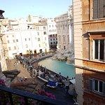 Photo of Relais Fontana Di Trevi