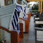 Marina Hotele Przestrzenna