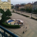 Photo of Civis Grand Hotel Aranybika