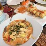 Foto de My Thai