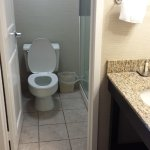 Foto de DoubleTree by Hilton Hotel Buffalo - Amherst