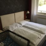 Hotel Srni Foto