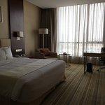 Photo of Holiday Inn Taicang City Centre
