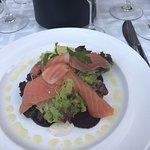 Photo of Fig & Olive Restaurant