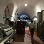 Photo of Santorini Wine Tour