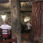 Photo of Pizzeria La Pagoda