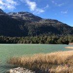 Foto de Nahuel Huapi National Park