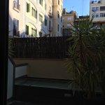 Photo de Hotel Constanza Barcelona