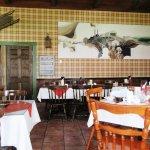 Photo of Miners Village Restaurant