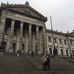 Foto de Palacio Legislativo