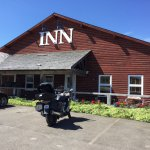 Photo of Bras d'Or Lakes Inn