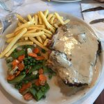 Photo of Restaurante Faro Playa