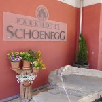 Photo de Parkhotel Schoenegg