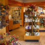 General Store - Gifts, Camping Gear, Clothing, and Groceries