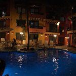 Photo of Hotel Hacienda Maria Bonita