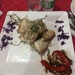 Fotografie: Restaurant Sabor Cubano