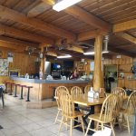 Marinia's Country Cafe