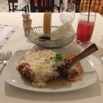 Photo of Bacio Italian Cuisine