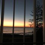 Foto de C Bargara Resort
