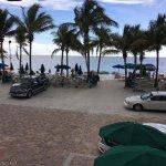 Photo de Doc's Beach House Restaurant