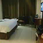 Hotel Istana Nelayan