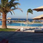 Photo de Mercure Hurghada Hotel