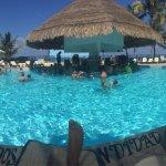 The Royal Islander All Suites Resort Foto