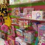 kids toys....