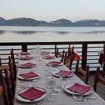 Photo of Chalet del Lago