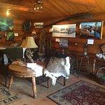 The Road Less Traveled alaska gallleries