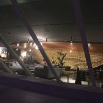 Photo of Contrapunto Les Arts Restaurante
