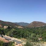 Foto de Hotel Mare e Monti