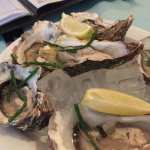 Foto di Visrestaurant Vis en Meer