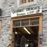 Photo of Oncle Antoine Pub