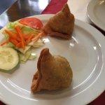 Photo of Gandhi Restaurant