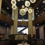 Foto de The Hills Hotel, an Ascend Collection by Choice Hotels