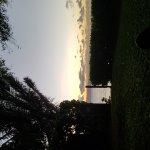 Foto de Paia Inn